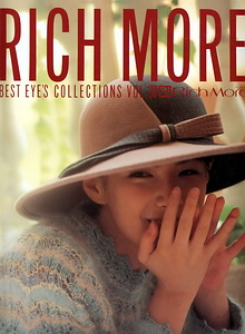 Rich more vol.30