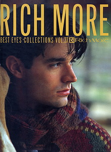 Rich more vol.37