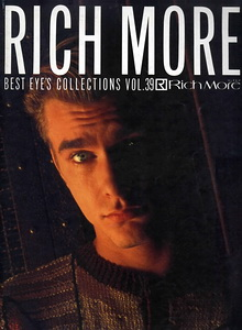 Rich more vol.39