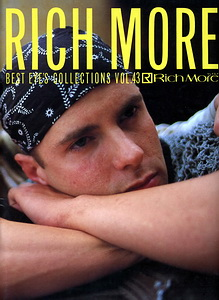 Rich more vol.43