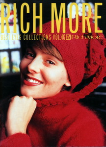 Rich more vol.46