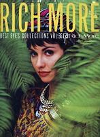 журнал Rich More